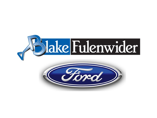 Blake Fulenwider Ford >> Pre Owned 2016 Ford F 150 4d Supercrew In Snyder Jkc79264a